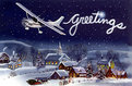 Picture Title - Christmas Greetings Everyone