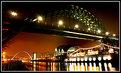 Picture Title - Big City Lights