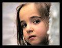Picture Title - Sevgi