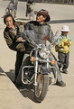 Picture Title - Easy Rider III