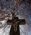 Picture Title - Kruzifix, Dec 2005