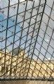 Picture Title - piramide louvre