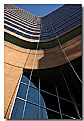 Picture Title - 300 E. Lombard