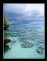 Picture Title - Snorkel Heaven