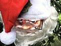 Picture Title - Feliz Natal / Merry Christmas