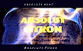 Picture Title - Absolute Heat&Absolute Power