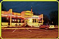 Picture Title - Diner  5 A.M.