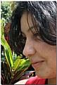 Picture Title - Nadya I