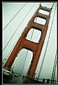 Picture Title - golden gate bridge