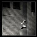 ..hanging..