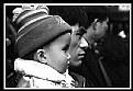 Picture Title - Père et Fils