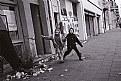Picture Title - Antwerp Snapshots - III