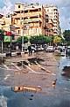 Picture Title - Rain brush