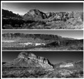 Photo Help - Big Bend Panoramics