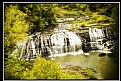 Picture Title - burgess falls (middle falls)