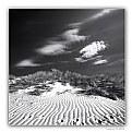 Picture Title - Inverno