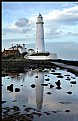 Picture Title - St Marys Lighthouse