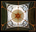 Picture Title - Islamic art..