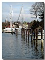 Picture Title - Spa Creek Marina