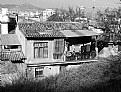 Picture Title - Casa de Xátiva