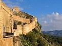 Picture Title - El Castillo de la Costa