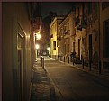 Picture Title - Plaka