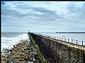 Picture Title - Tynemouth Pier