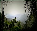 Picture Title - The Blurry Album 5