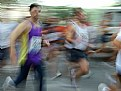 Picture Title - Run 1