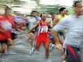 Picture Title - Run 2