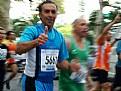 Picture Title - Run 3