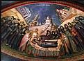 Picture Title - Burial of St. Nektarios