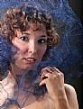 Picture Title - Debbie 2