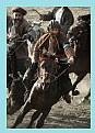 Picture Title - Buzkashi - follow that calf!