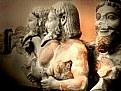 Picture Title - Arcaic warriors
