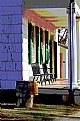Picture Title - Porch