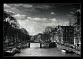 Picture Title - Amsterdam