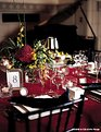 Picture Title - Table Setting