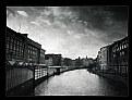 Picture Title - Amsterdam II.