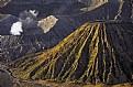 Picture Title - Mt Bromo