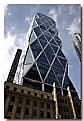 Picture Title - Hearst Magazine Tower - 959 Eighth Avenue