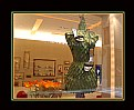 Picture Title - Window Shopping 2