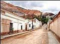 Picture Title - Purmamarca