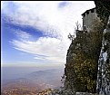 Picture Title - San Marino