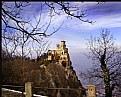 Picture Title - San Marino 2