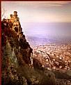 Picture Title - San Marino 4