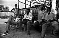 Picture Title - Boys (Burkina Faso)