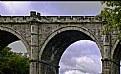 Picture Title - Sky Bridge