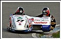 Picture Title - Sidecar Wheely