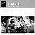 Picture Title - Exhibition at central library